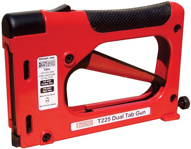 framers-corner-manual-tab-guns-(t-225)