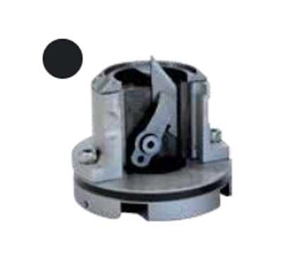 grey-90-cutting-tool1