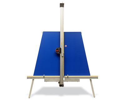 pneumatic-mat-cutter
