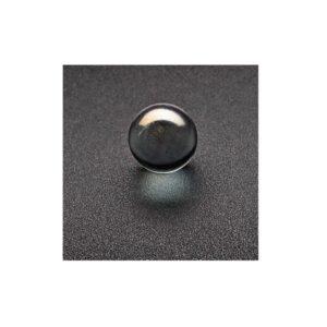 sand-texture-90-micron