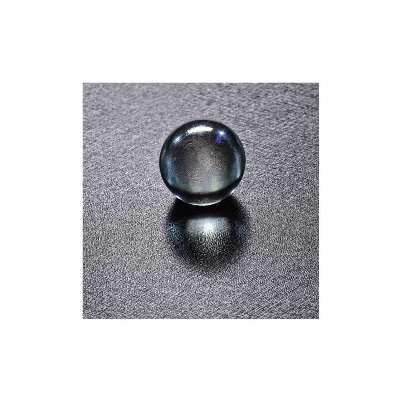 steel-90-micron1