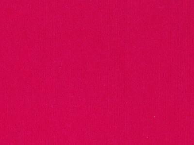 True Red A1713