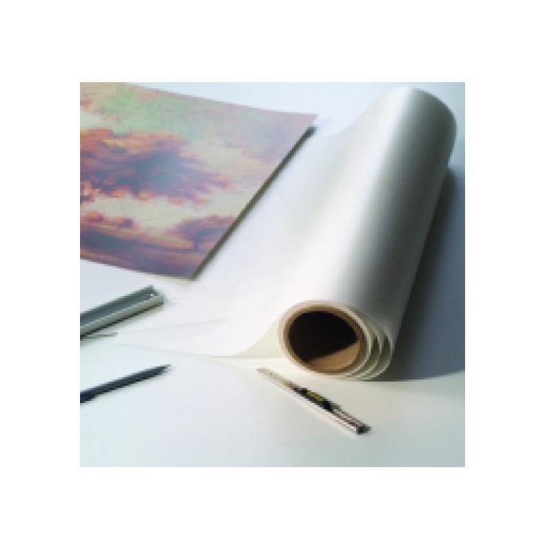 uv-fine-linen-90-micron
