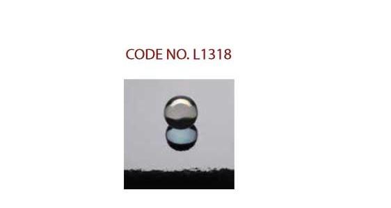 UV GLOSS (LUSTRE) 50 MICRON