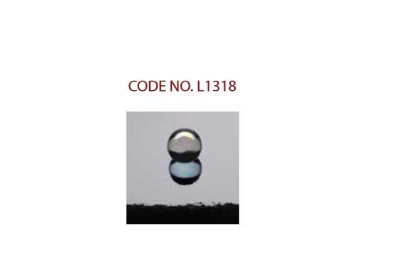 uv-gloss-50-micron